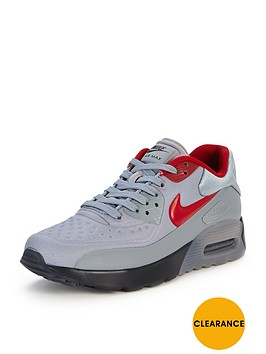 nike-junior-boys-air-max-90-ultra-se