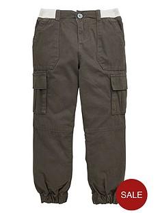 mini-v-by-very-boys-skinny-woven-cargo-pants