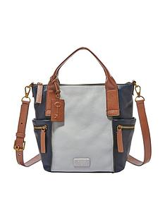 fossil-fossil-emerson-medium-leather-colourblock-tote