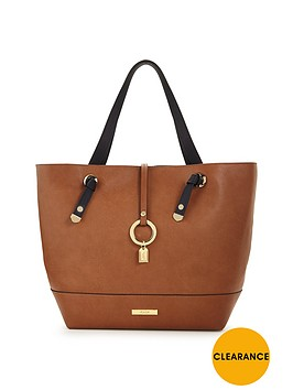 dune-casual-tote-bag