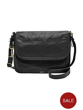 fossil-peyton-large-leather-double-flap-shoulder-bag