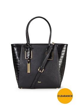 dune-large-premium-tote-bag