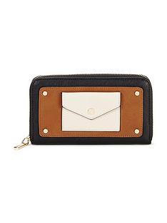 dune-dune-colourblock-purse