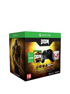 xbox-one-doom-wep-pack