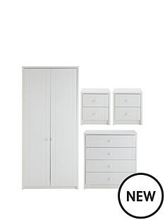 alderley-bedroom-package