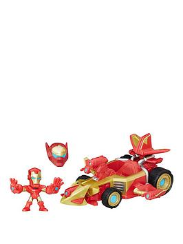 marvel-marvel-super-hero-mashers-sonic-overdriver-vehicle-and-iron-man-figure