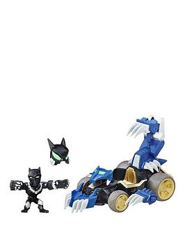 marvel-marvel-super-hero-mashers-shadow-claw-vehicle-and-black-panther-figure