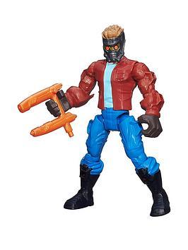 marvel-marvel-super-hero-mashers-star-lord-figure
