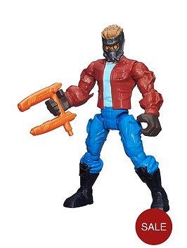 marvel-marvel-super-hero-mashers-star-lord-figure