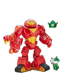 marvel-marvel-super-hero-mashers-hulk-buster-figure