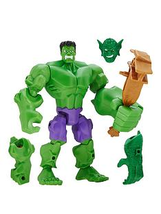 marvel-marvel-super-hero-mashers-hulk-figure