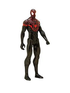 marvel-marvel-spider-man-titan-hero-series-ultimate-spider-man-figure