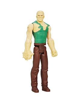 marvel-ultimate-spider-man-vs-the-sinister-six-titan-hero-series-marvelrsquos-sandman