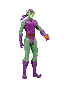 marvel-ultimate-spider-man-vs-the-sinister-six-titan-hero-series-green-goblin