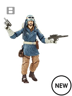 star-wars-star-wars-the-black-series-rogue-one-captain-cassian-andor
