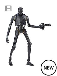 star-wars-star-wars-the-black-series-rogue-one-k-2so