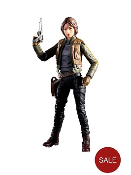 star-wars-the-black-series-rogue-one-sergeant-jyn-erso