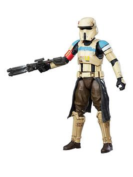 star-wars-star-wars-the-black-series-scarif-stormtrooper-squad-leader