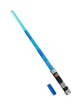 star-wars-revenge-of-the-sith-obi-wan-kenobi-electronic-lightsaber