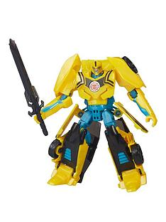 transformers-transformers-robots-in-disguise-warrior-class-night-strike-bumblebee-figure