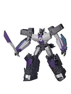 transformers-transformers-robots-in-disguise-warrior-class-decepticon-megatronus-figure