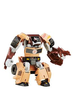 transformers-transformers-robots-in-disguise-warrior-class-quillfire