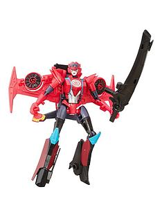 transformers-transformers-robots-in-disguise-warrior-class-windblade
