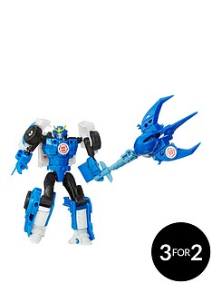 transformers-transformers-robots-in-disguise-strongarm-and-sawtooth-battle-packs