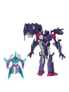 transformers-transformers-robots-in-disguise-mini-con-deployers-decepticon-fracture-and-airazor-figures