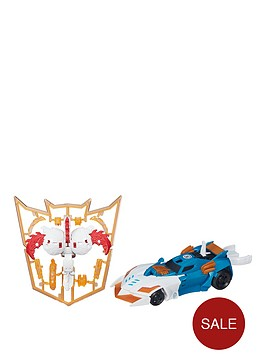 transformers-transformers-robots-in-disguise-mini-con-deployers-crazybolt-and-decepticon-hammer