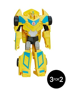 transformers-transformers-robots-in-disguise-3-step-changers-energon-boost-bumblebee