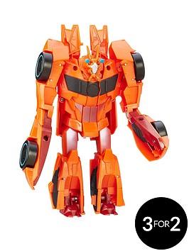 transformers-tranformers-robots-in-disguise-hyper-change-bisk