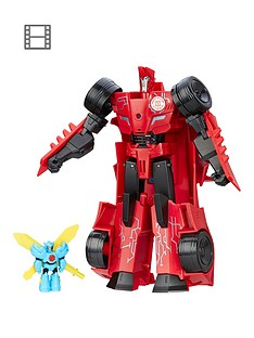 transformers-transformers-robots-in-disguise-power-surge-sideswipe-and-windstrike