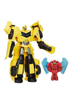 transformers-transformers-robots-in-disguise-power-surge-bumblebee-and-buzzstrike