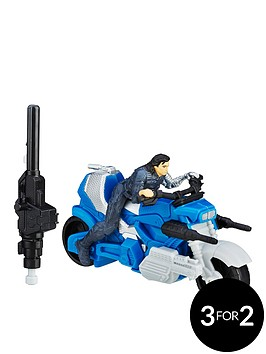 marvel-marvel-captain-america-civil-war-winter-soldier-with-blast-action-cycle