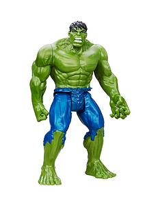 marvel-marvel-titan-hero-series-hulk
