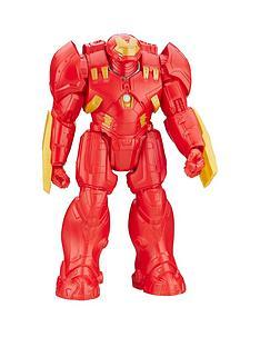 marvel-marvel-titan-hero-series-hulkbuster