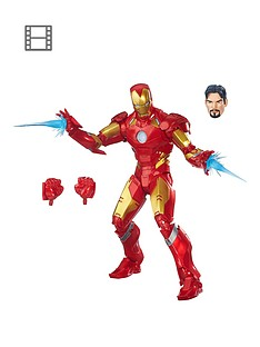 marvel-avengers-12-inch-legends-iron-man