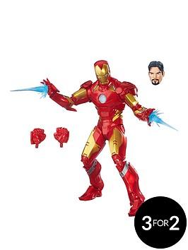 marvel-avengers-12-inch-legends-iron-man