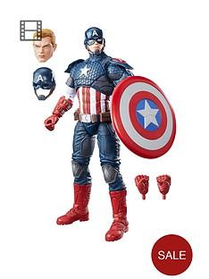 marvel-avengers-12-inch-legends-captain-america