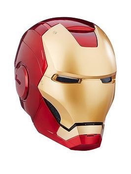 marvel-marvel-legends-iron-man-electronic-helmet