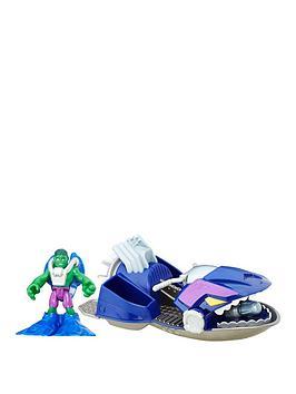 marvel-playskool-heroes-marvel-super-hero-adventures-jet-boat-hulk