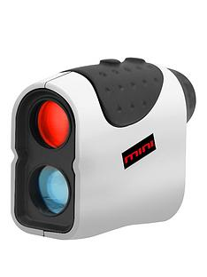 longridge-mini-400-c-laser-distance-finder