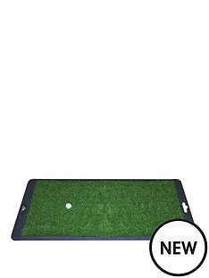 longridge-launch-pad-mat-8-inch-x-16-inch