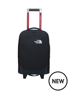 the-north-face-overhead-travel-bag