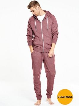 v-by-very-loungewear-hoodie