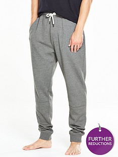v-by-very-loungewear-jogger