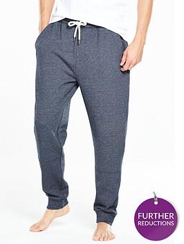 v-by-very-loungewear-jogger