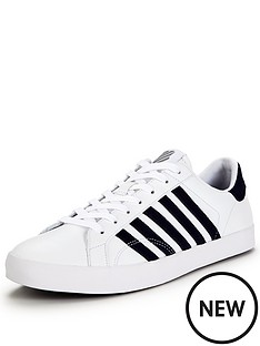 k-swiss-k-swiss-belmont-so
