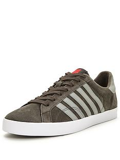 k-swiss-k-swiss-belmont-so-sde